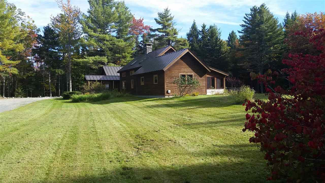 ENFIELD NH Home for sale $$529,000 | $255 per sq.ft.