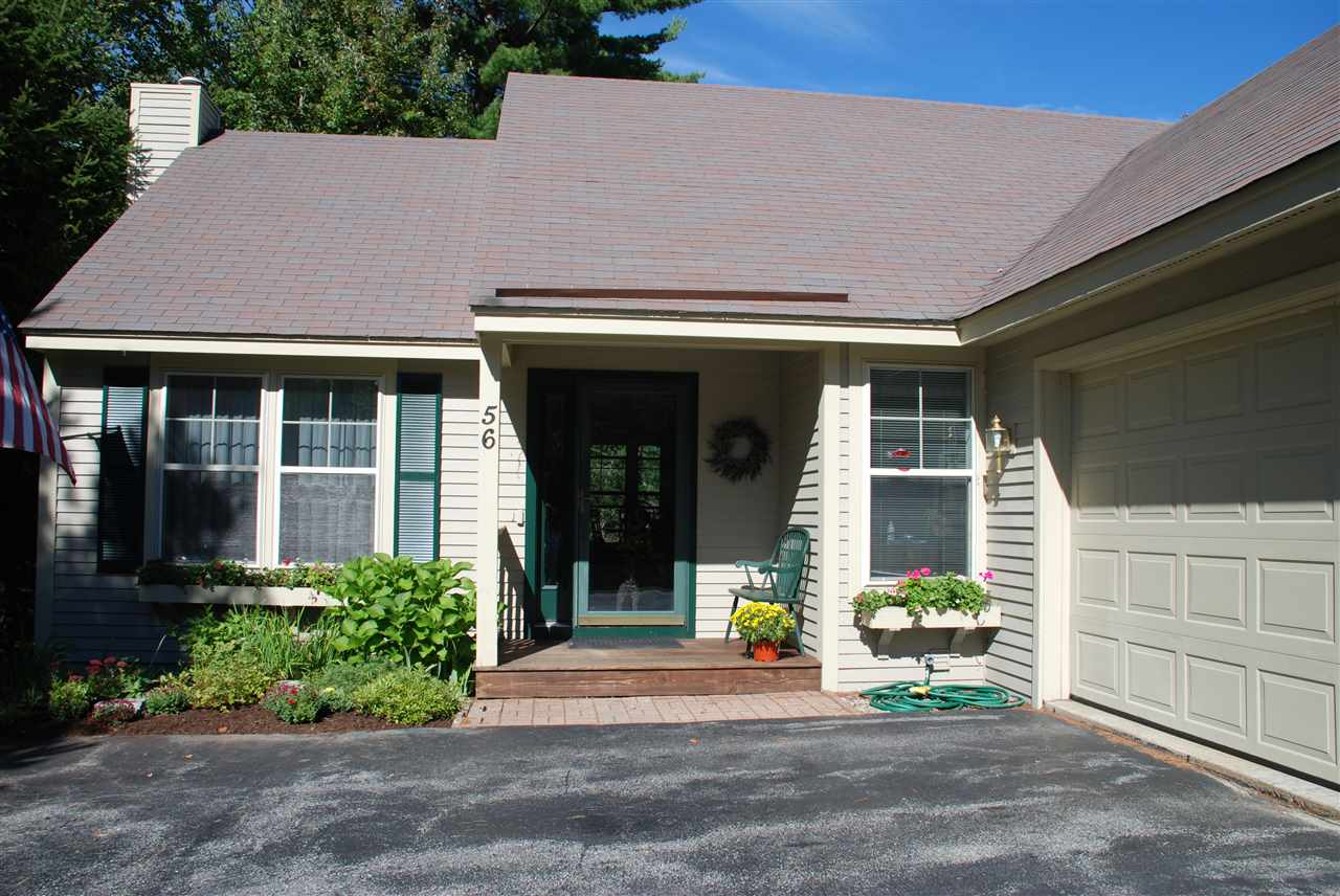 NEW LONDON NH Home for sale $$359,000 | $242 per sq.ft.