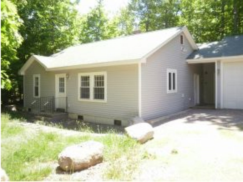 GILFORD NH  for rent $Furnished Single Family $1,300  Term Annual