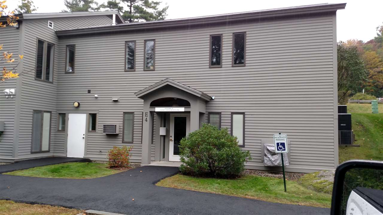 LEBANON NH Commercial Property for sale $$135,000 | $195 per sq.ft.