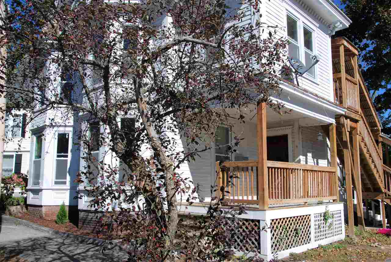 CONCORD NH Multi-Family for rent $Multi-Family For Lease: $1,350 with Lease Term
