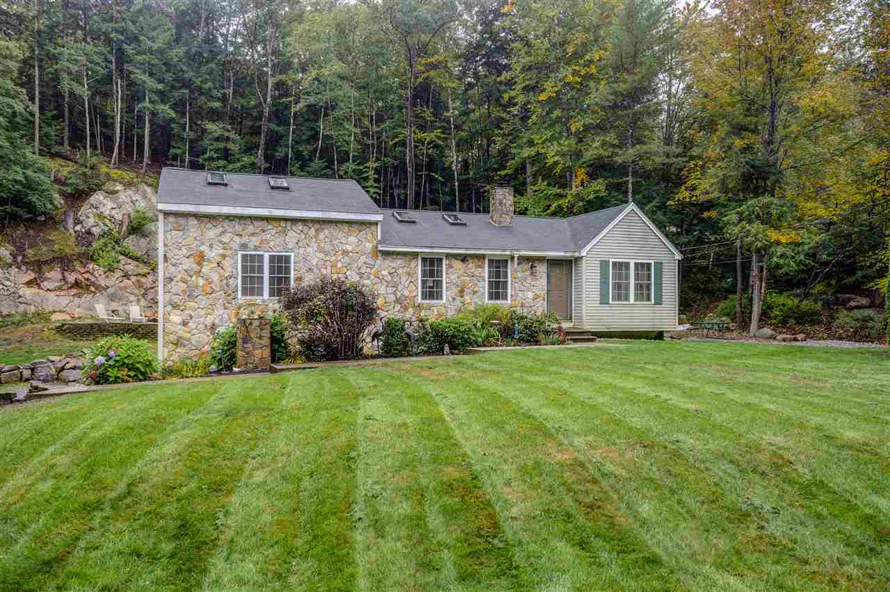 New Boston NH Home for sale $List Price is $339,000