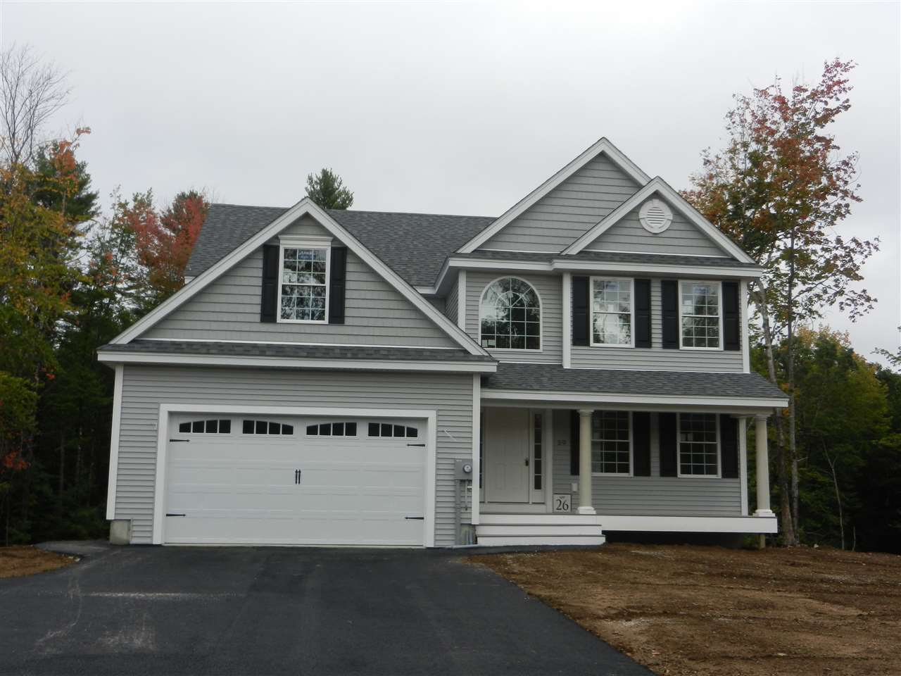 Photo of 59 Juniper Circle Auburn NH 03032