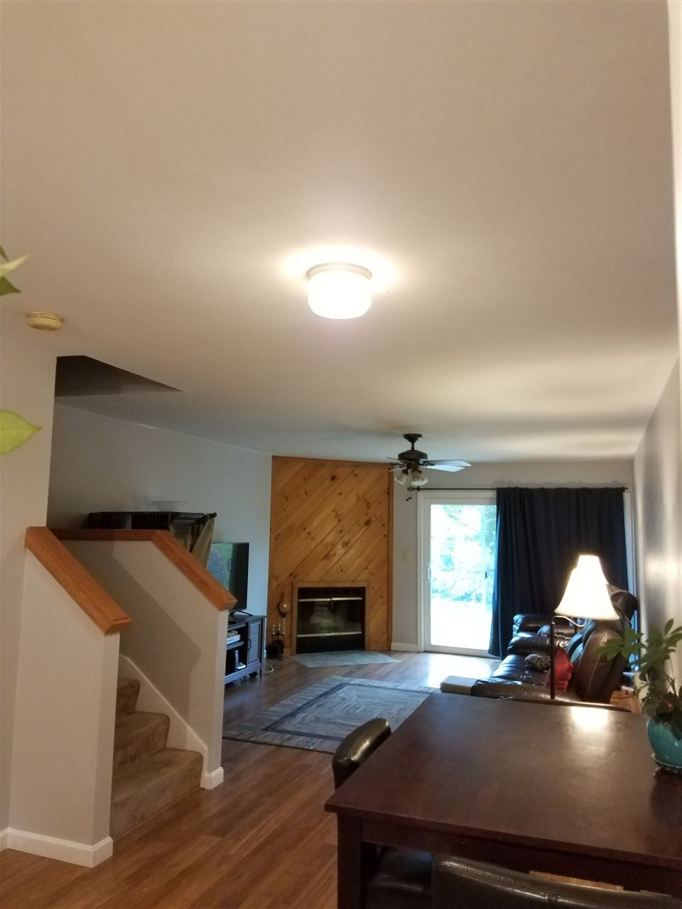 Ashland NH Condo for sale $List Price is $138,900