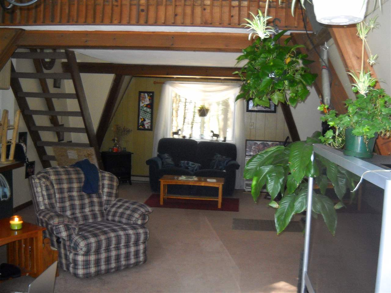 living room 12703597