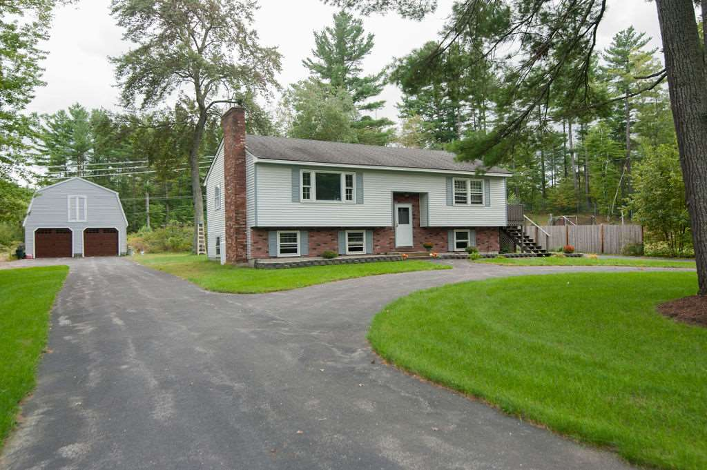 Litchfield NHHome for sale $List Price is $344,900