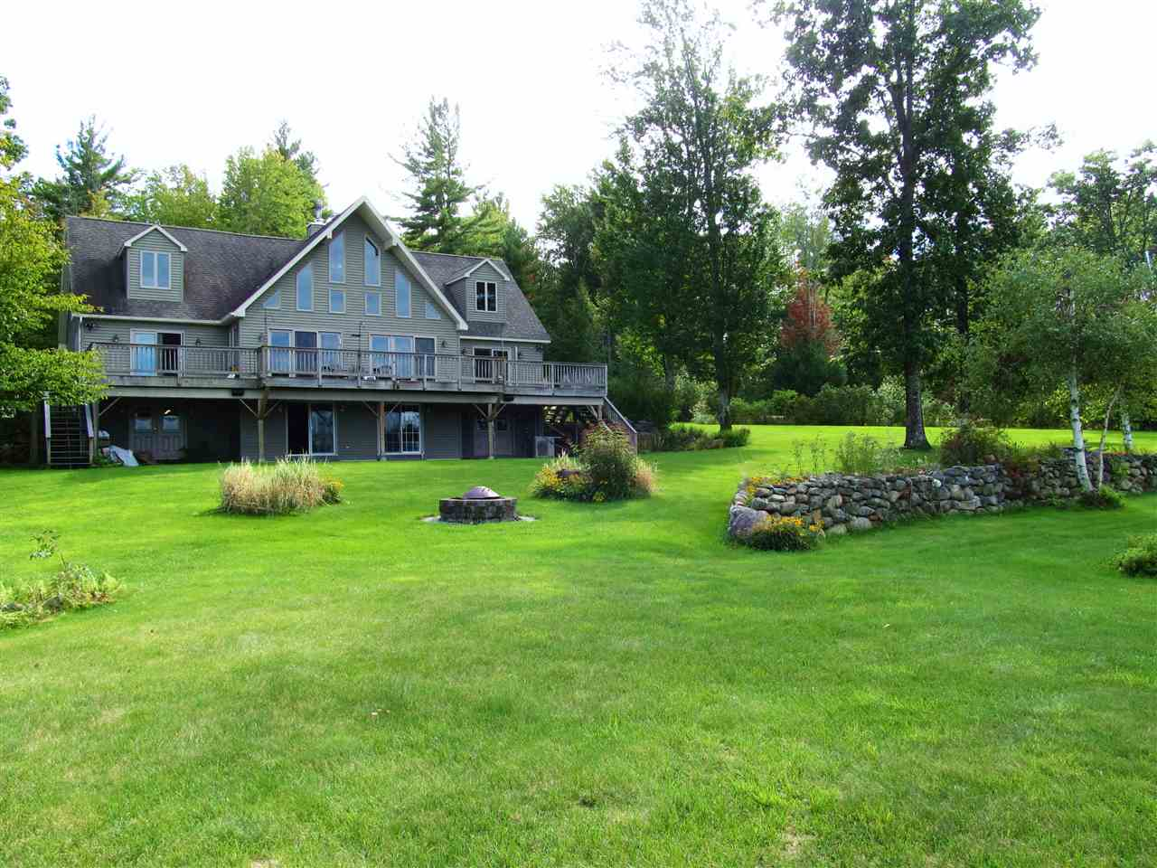 Photo of 212 College Hill Road Hopkinton NH 03229