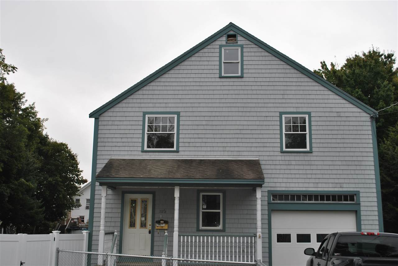 SOMERSWORTH NH Home for sale $$99,900 | $0 per sq.ft.