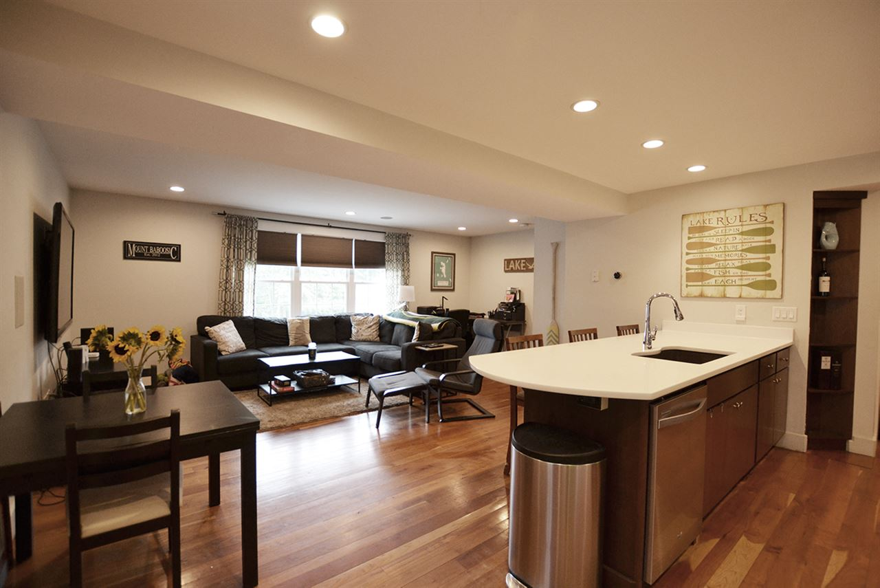 Amherst NHHome for sale $List Price is $224,900