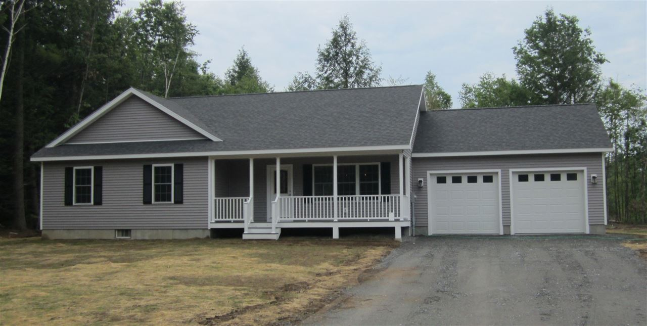 MLS 4722049: 29 Goodell Avenue, Swanzey NH