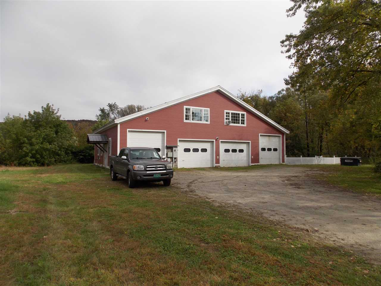 Cavendish VT Home for sale $List Price is $130,000