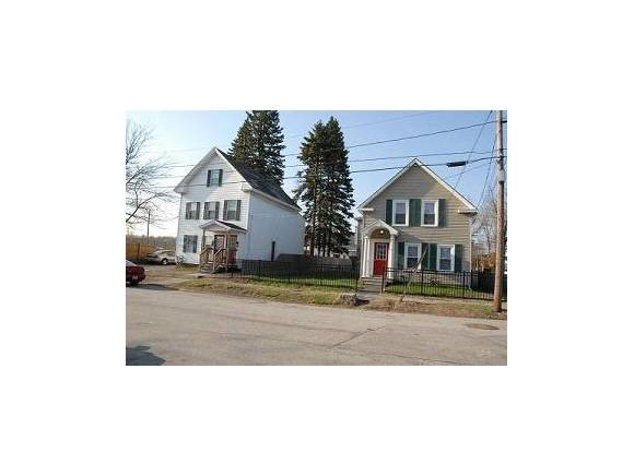 MANCHESTER NH Apartment for rent $Apartment For Lease: $1,029 with Lease Term