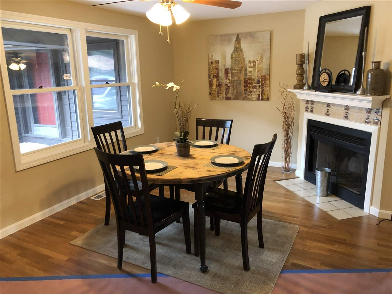 Windham NH Condo for sale $List Price is $274,999