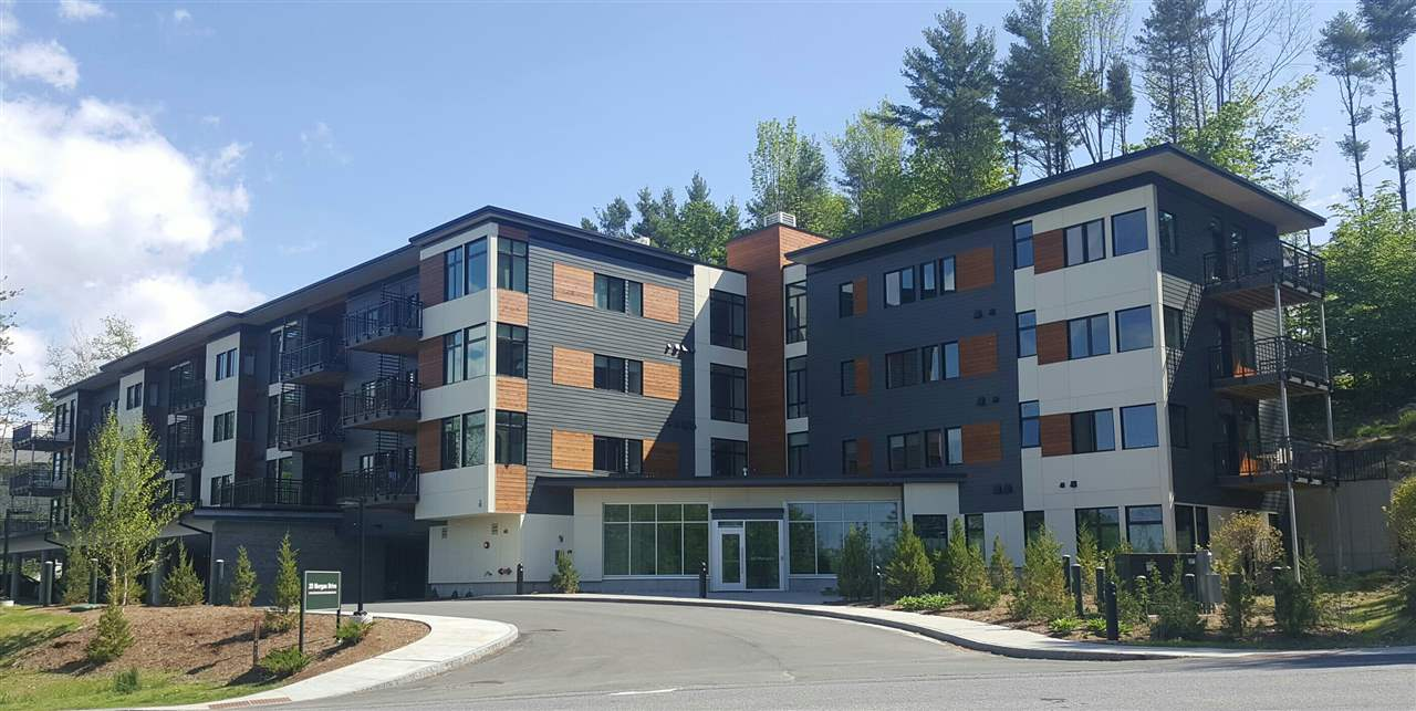 LEBANON NH Condo for sale $$415,000 | $340 per sq.ft.