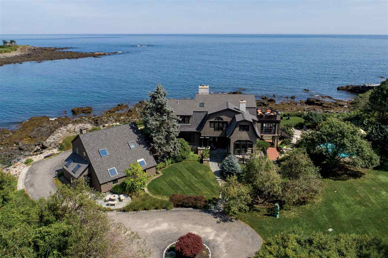 York Real Estate Listings... | Bentley By The Sea