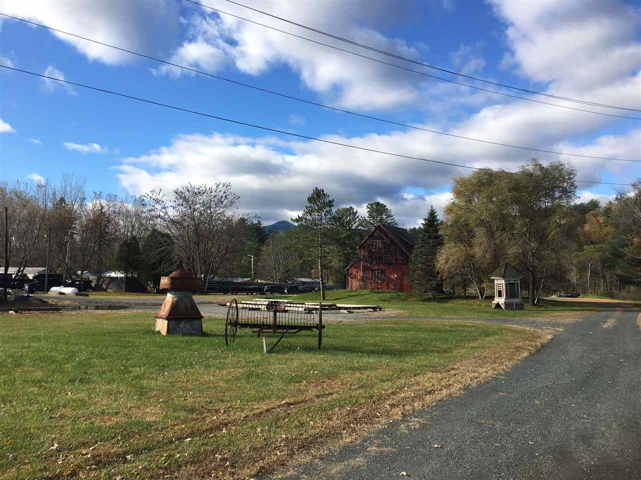 WINDSOR VT Commercial Property for sale $$559,000 | $588 per sq.ft.