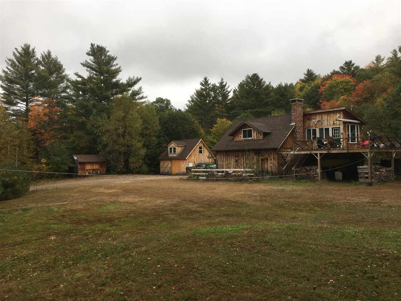 LEMPSTER NH Home for sale $$259,900 | $118 per sq.ft.