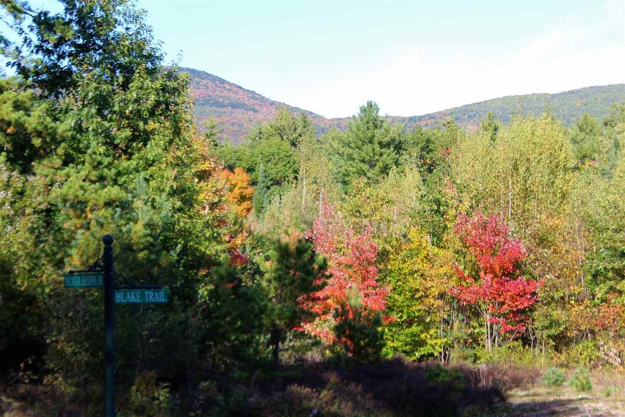 32 Blake Trail Lot 32