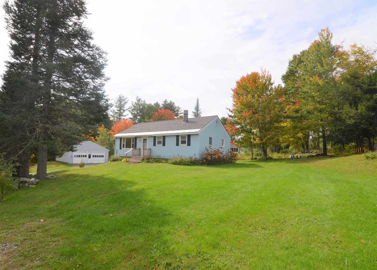 SUNAPEE NH Home for sale $$197,000 | $180 per sq.ft.