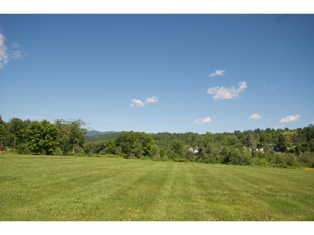 Property for sale at 7 Adams Mill Road, Stowe,  VT 05672