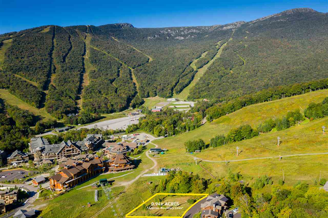 Photo of 139 National Drive Stowe VT 05670