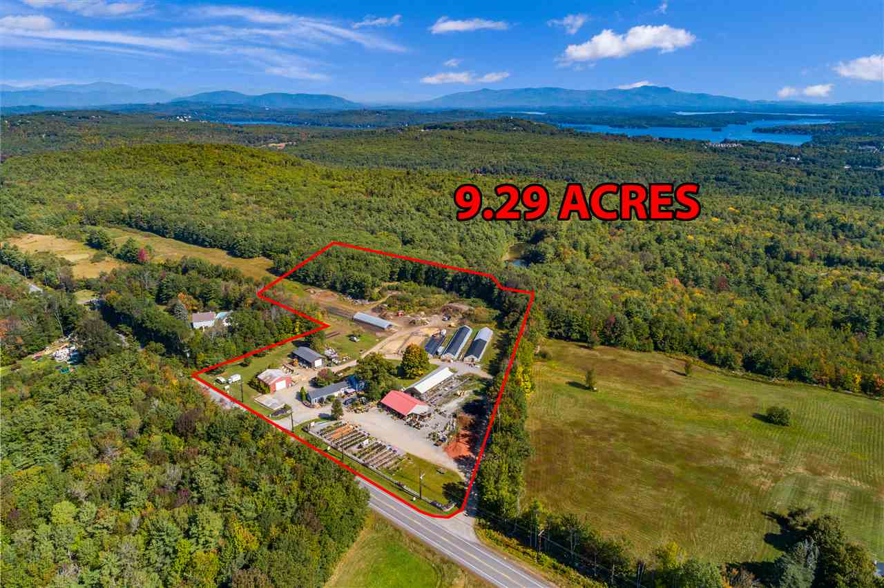 Photo of 2623 Parade Road Laconia NH 03246