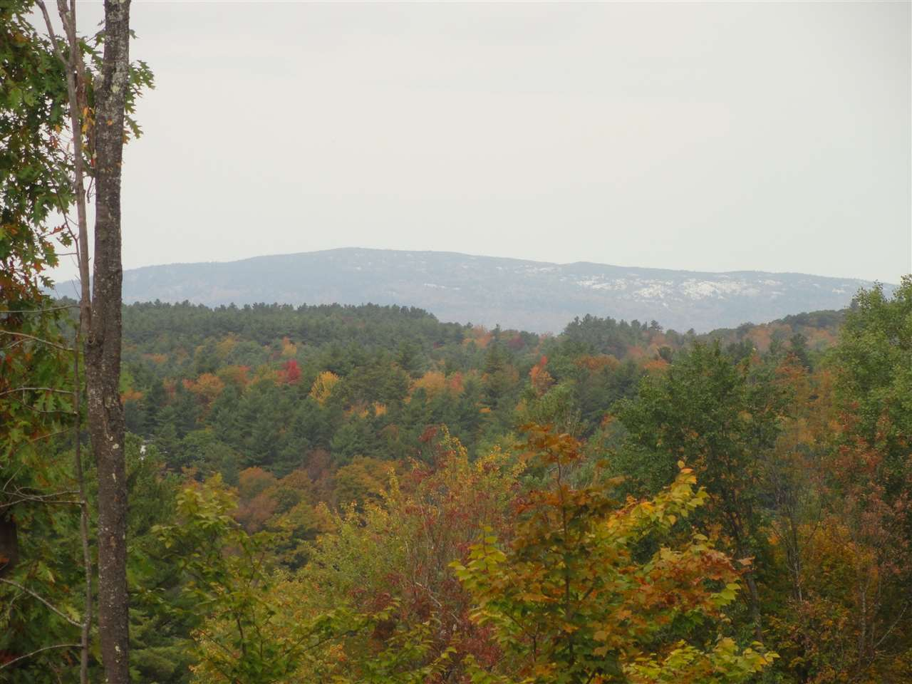 Sunapee NH 03782 Land for sale $List Price is $115,000