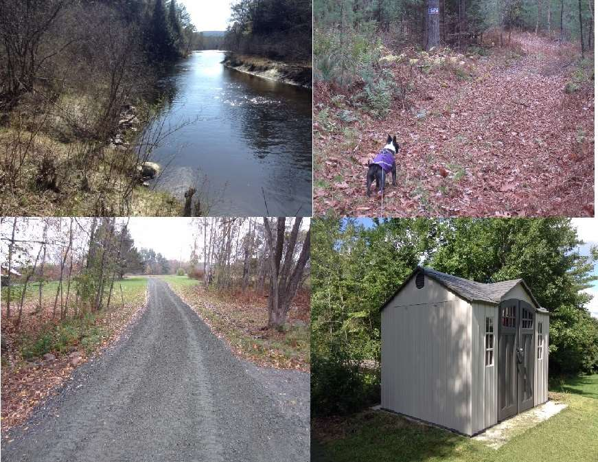 ENFIELD NH LAND  for sale $$189,000 | 21.4 Acres  | Price Per Acre $0