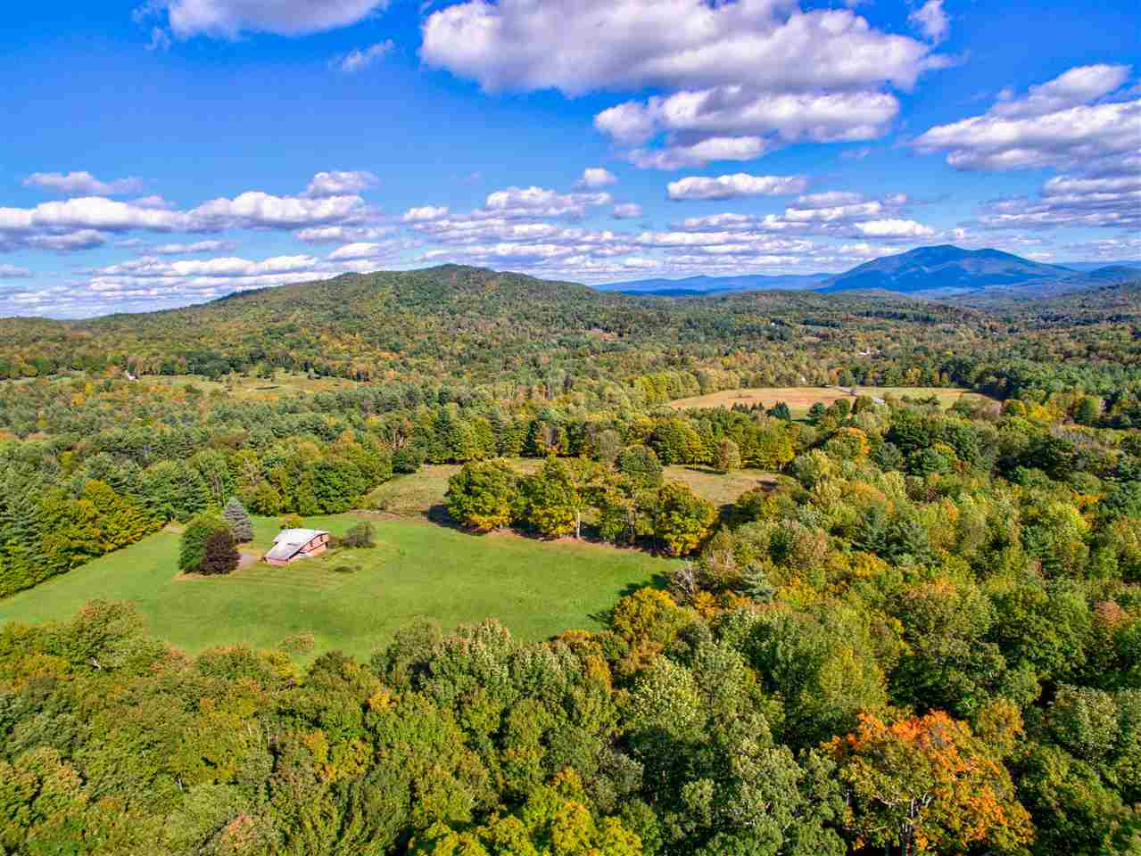 READING VT Home for sale $$224,000 | $150 per sq.ft.