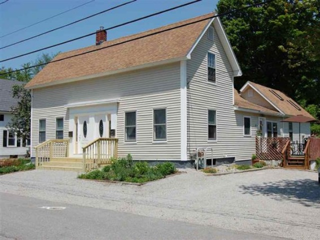 VILLAGE OF PENACOOK IN TOWN OF CONCORD NH Duplex for rent $Duplex For Lease: $1,400 with Lease Term