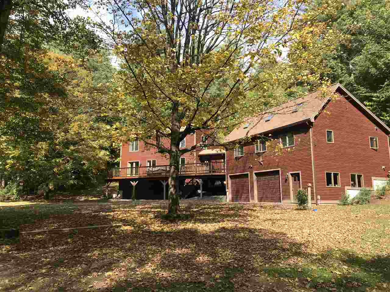 Hartland VT  for sale $List Price is $345,000