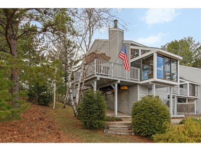 WAKEFIELD NH Condo for sale $274,900