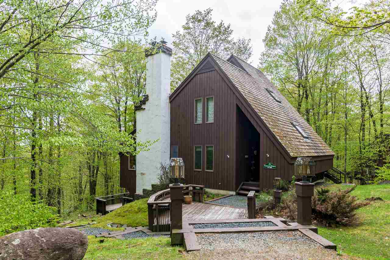 Plymouth VT Home for sale $List Price is $499,000
