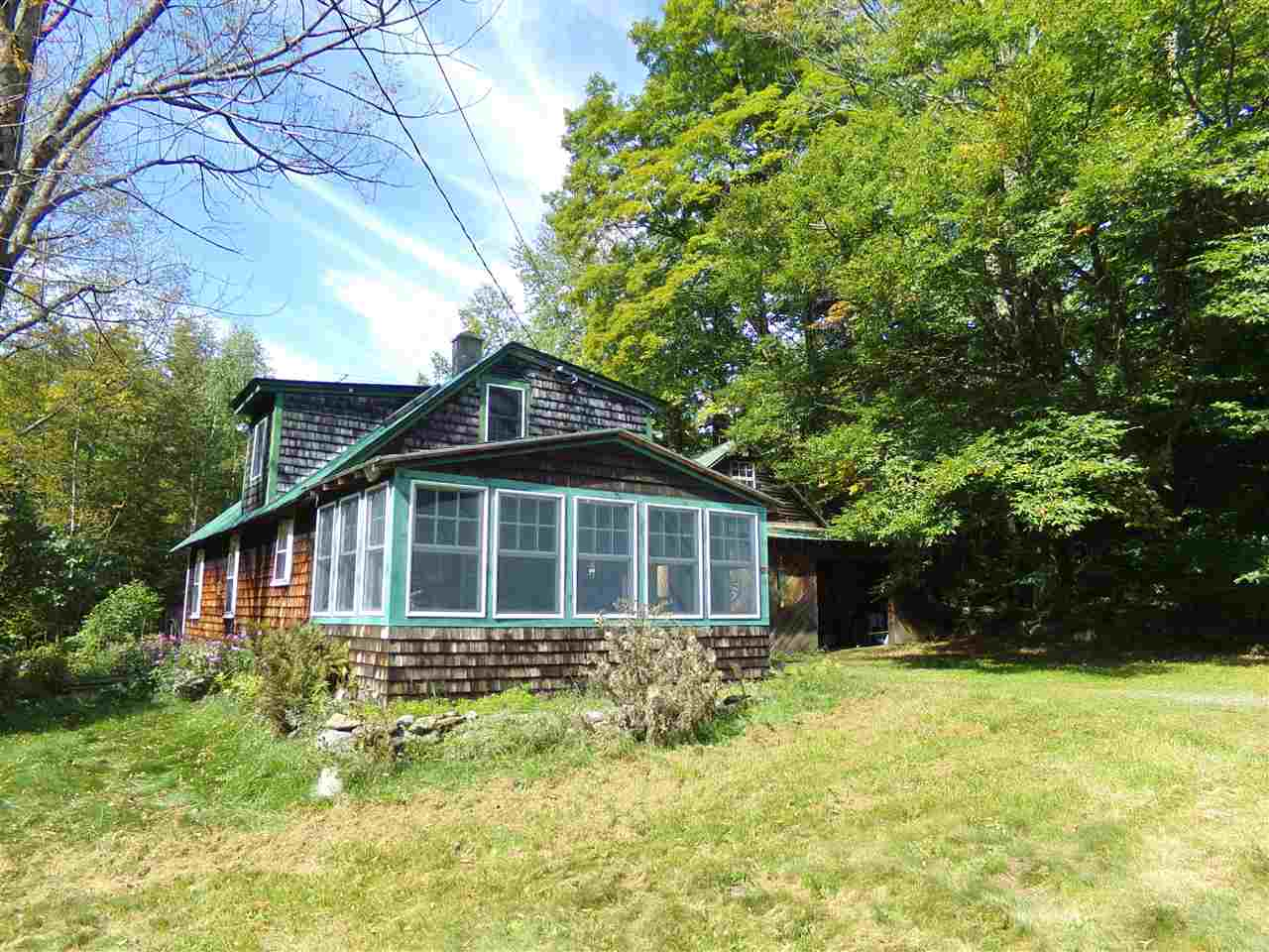 ALSTEAD NH Home for sale $$129,900 | $131 per sq.ft.