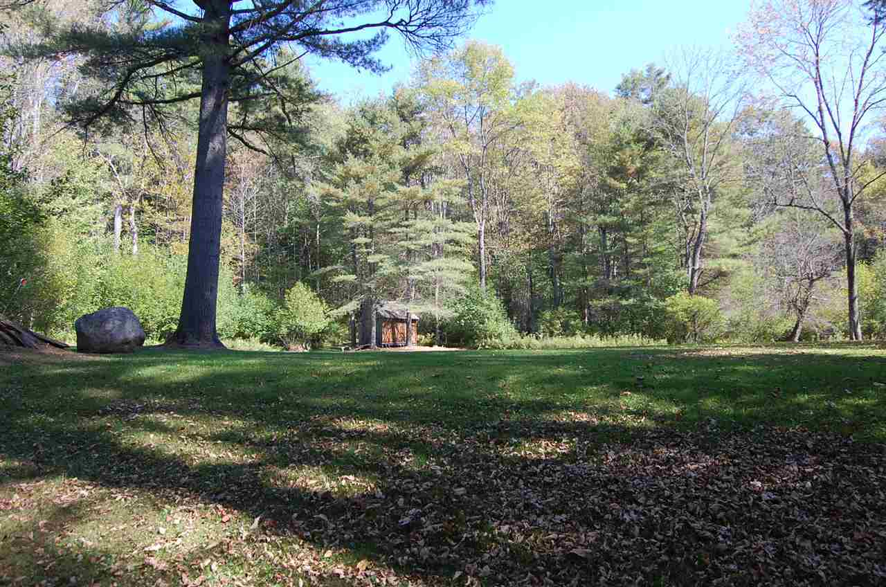 Norwich VT 05055 Land for sale $List Price is $275,000