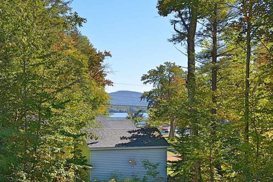 SANBORNTON NH  Home for sale $259,900