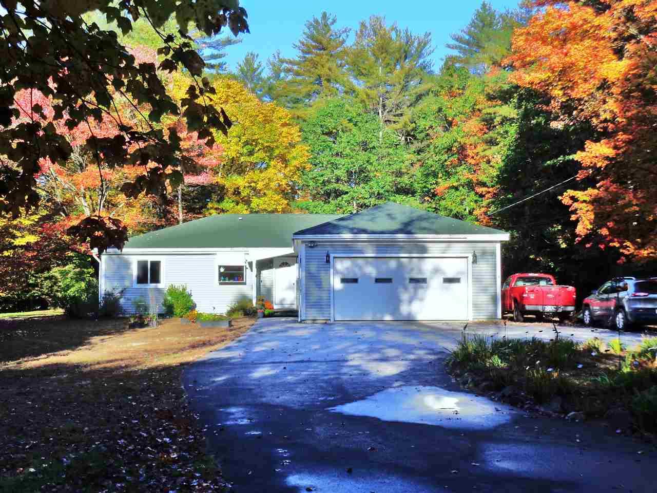 New Hampton NHHome for sale $$199,900 $128 per sq.ft.