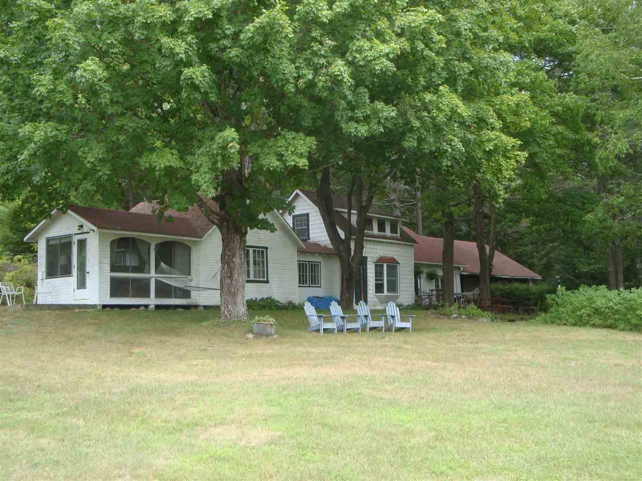 New Hampton NHHome for sale $$319,900 $408 per sq.ft.