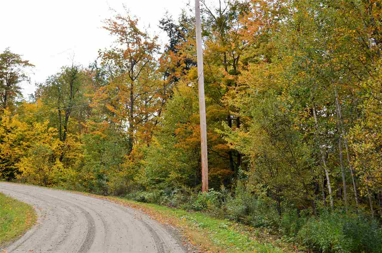 PLYMOUTH VTLAND  for sale $$55,000 | 2.21 Acres  | Price Per Acre $0  | Total Lots 4