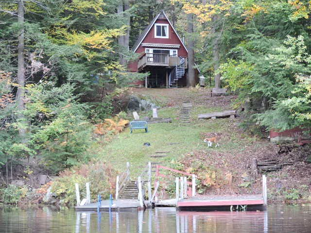 Weare NH Home for sale $List Price is $225,000