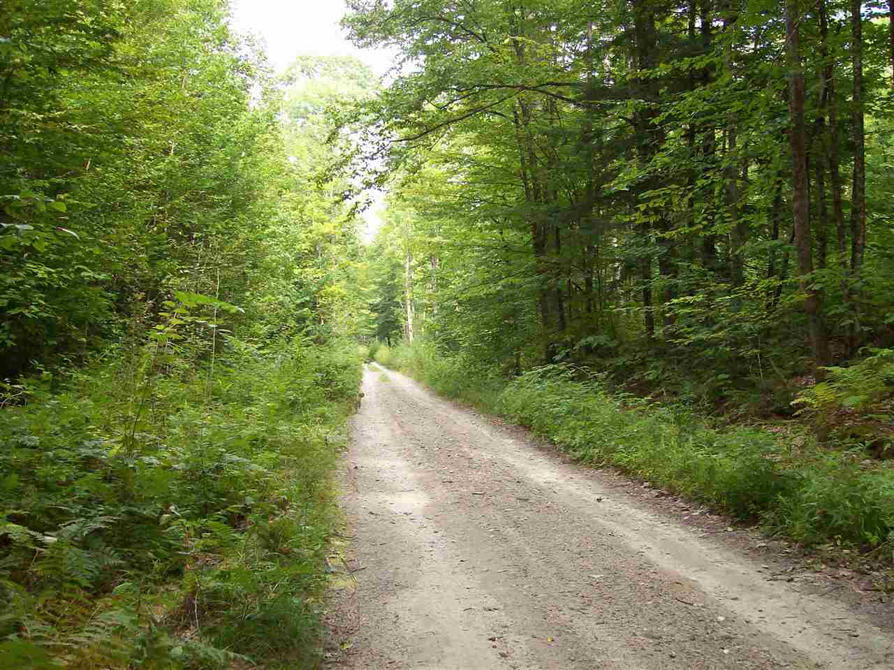 Unity NH 03773 Land for sale $List Price is $45,500