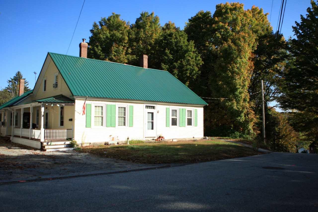 BOSCAWEN NHMulti Family for sale $$219,900 | $72 per sq.ft.