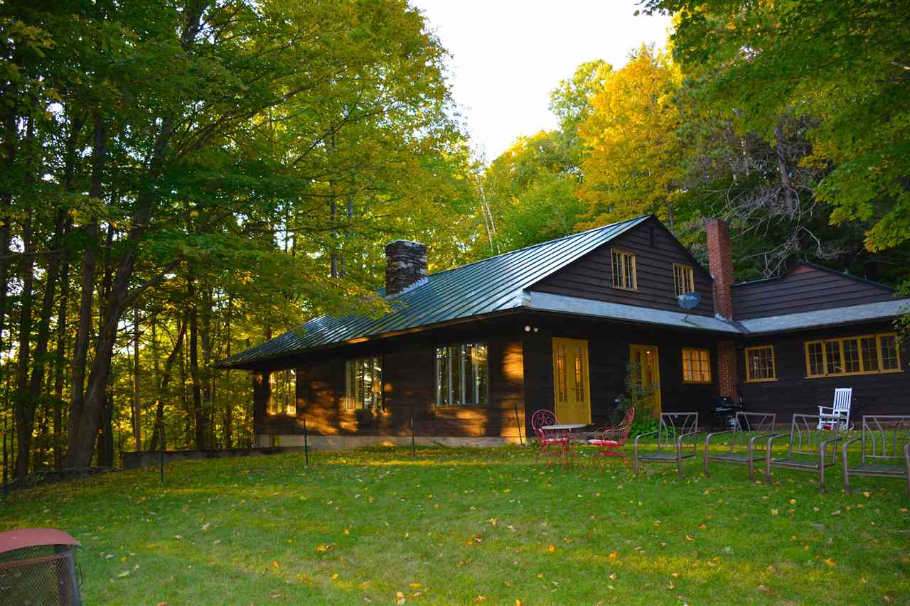 West Windsor VT Home for sale $List Price is $369,000