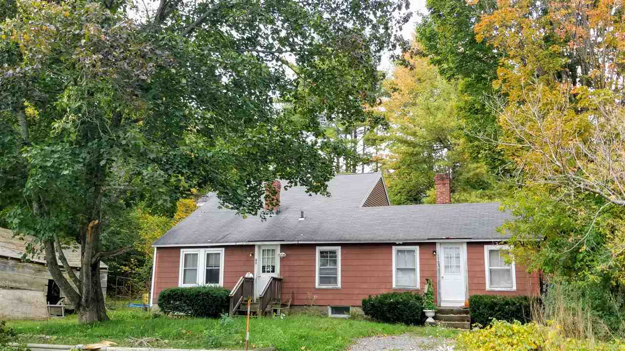 Candia NHMulti Family for sale $List Price is $240,000