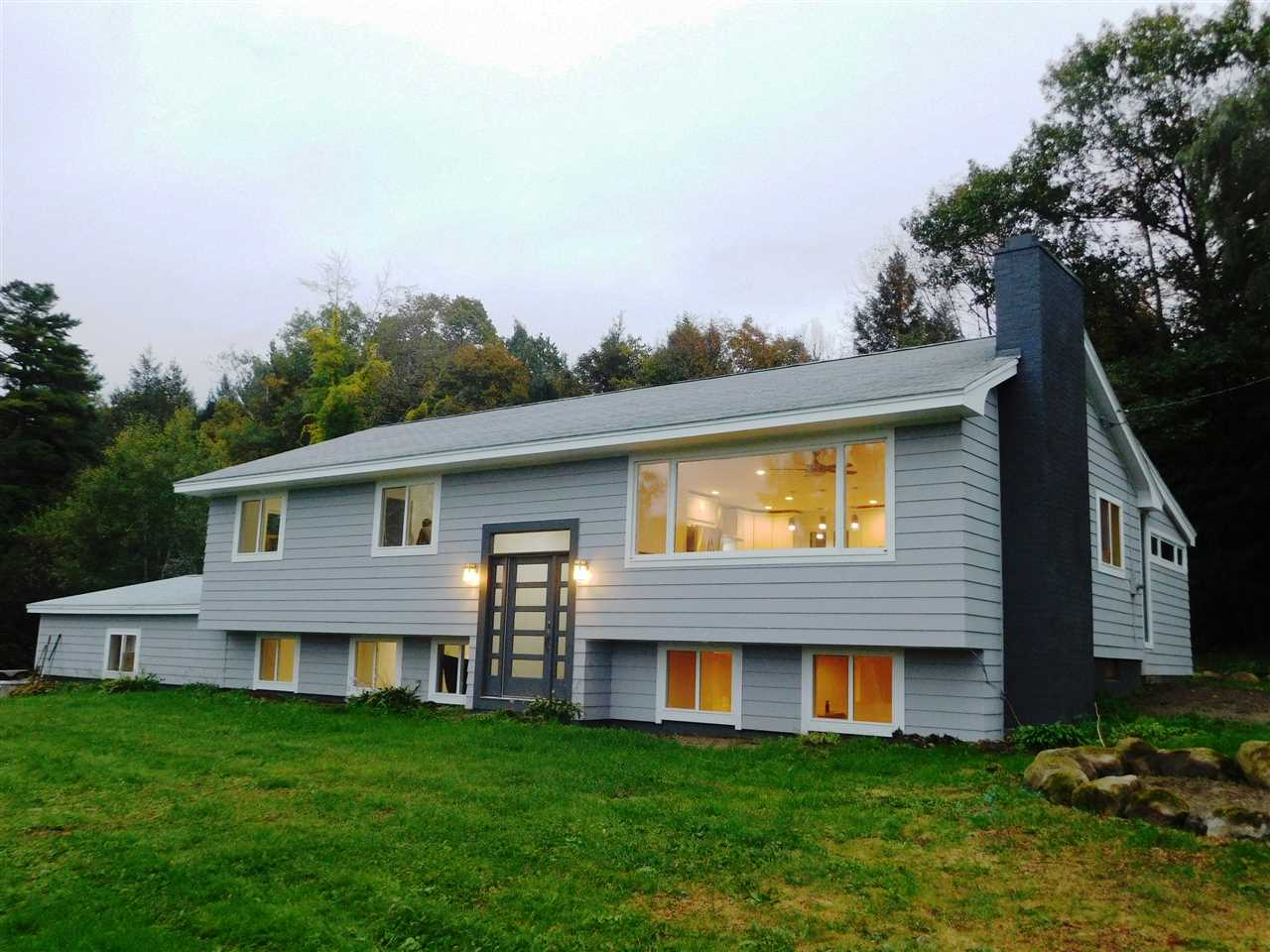 LEBANON NH Home for sale $$389,000 | $312 per sq.ft.