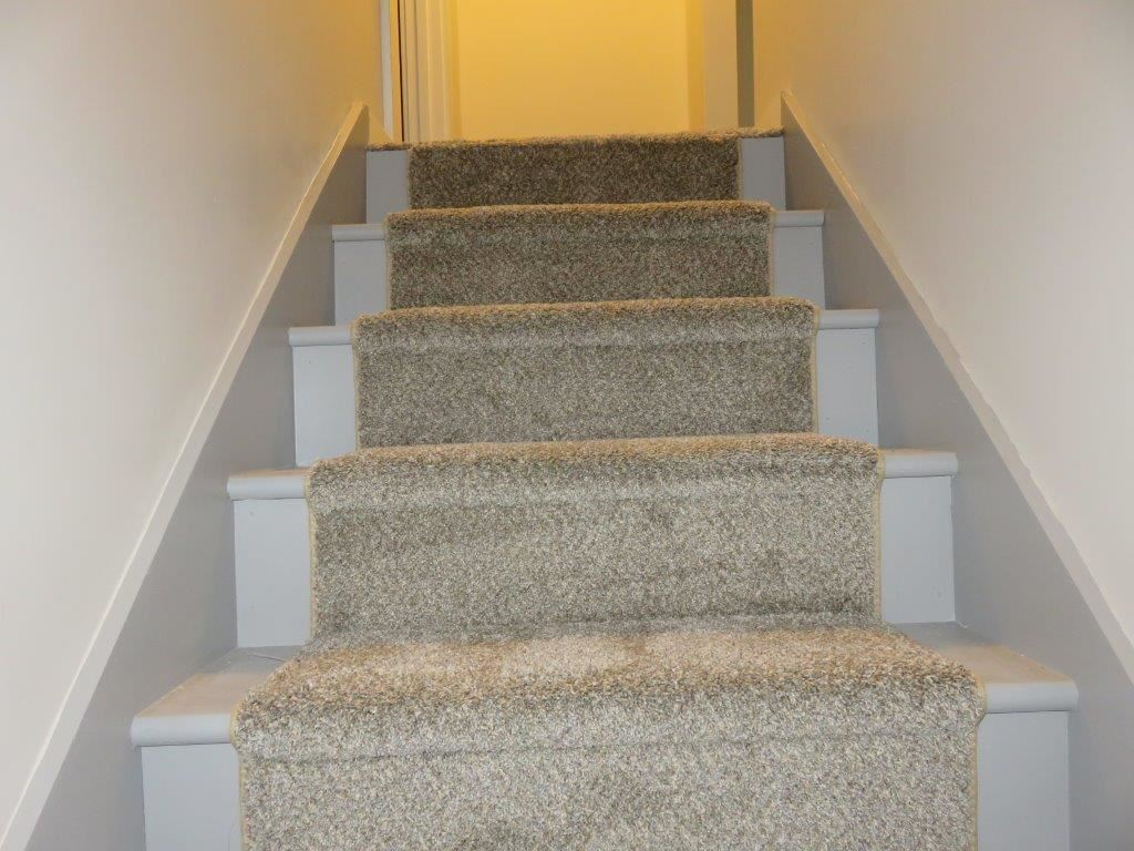 New Staircase 12800220