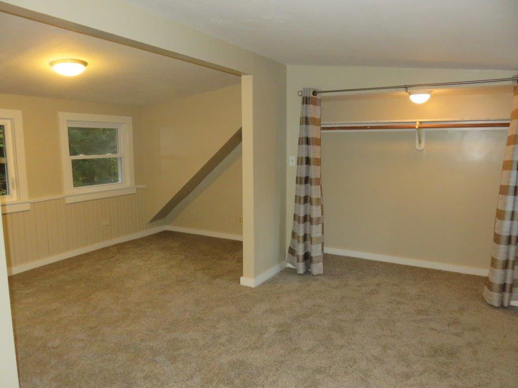 Bedroom #1 12800221