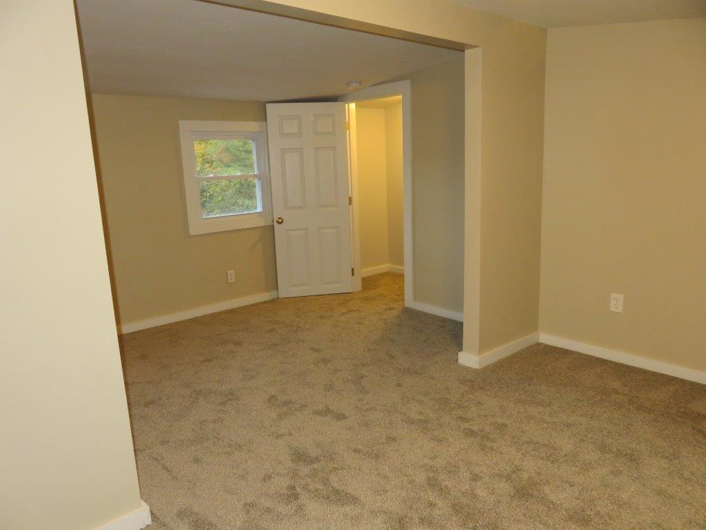 Bedroom #1 12800224