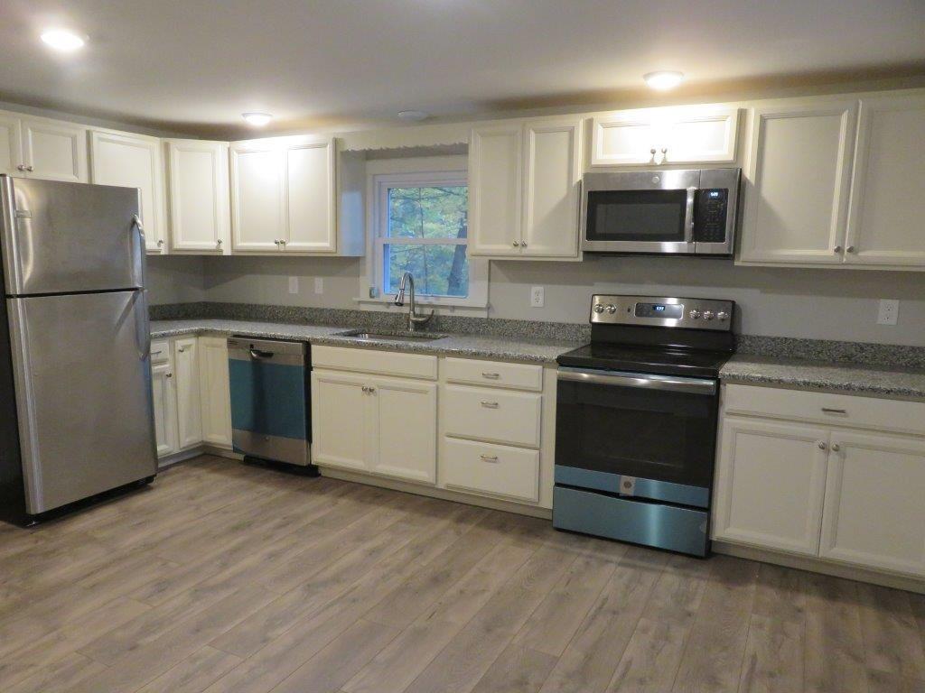 New Kitchen 12800208