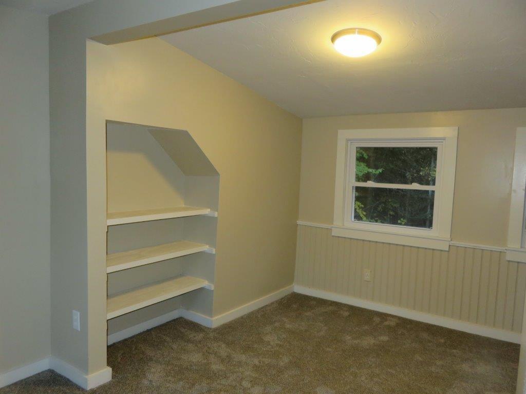 Bedroom #2 12800259